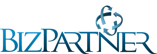 BizPartner AS